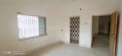 Gallery Cover Image of 780 Sq.ft 2 BHK Apartment for buy in Green View Apartment, North Dum Dum for 1950000