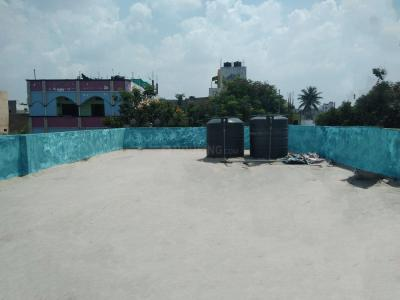 Gallery Cover Image of 1800 Sq.ft 6 BHK Independent House for buy in Borabanda for 23000000