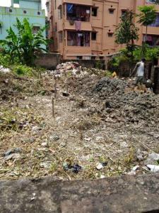 591 Sq.ft Residential Plot for Sale in Belghoria, Kolkata
