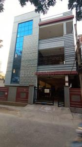 Gallery Cover Image of 5000 Sq.ft 8 BHK Independent House for buy in Kukatpally for 24000000