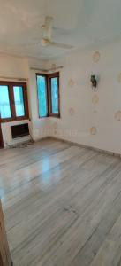 Gallery Cover Image of 2710 Sq.ft 3 BHK Independent Floor for buy in Panchsheel Park for 48500000