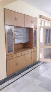 Gallery Cover Image of 1500 Sq.ft 2 BHK Apartment for buy in Sector 9 Dwarka for 11700000