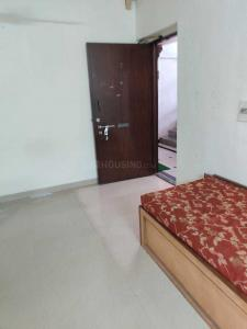 Gallery Cover Image of 1256 Sq.ft 2 BHK Apartment for rent in Prabhadevi for 90000