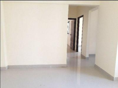 Gallery Cover Image of 902 Sq.ft 2 BHK Apartment for rent in Haware Haware Citi, Kasarvadavali, Thane West for 14000