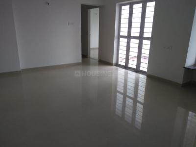 Gallery Cover Image of 1700 Sq.ft 3 BHK Independent House for buy in Phinix Elina, Sus for 7500000