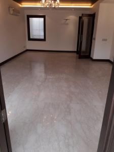Gallery Cover Image of 2300 Sq.ft 3 BHK Independent Floor for buy in Panchsheel Enclave for 37500000