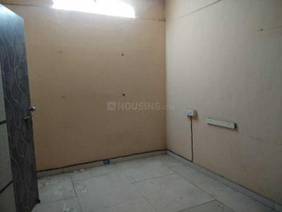 Gallery Cover Image of 1035 Sq.ft 2 BHK Apartment for rent in Bhiwandi for 10000