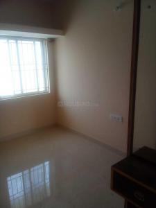 Gallery Cover Image of 580 Sq.ft 1 BHK Independent House for rent in Electronic City for 7000