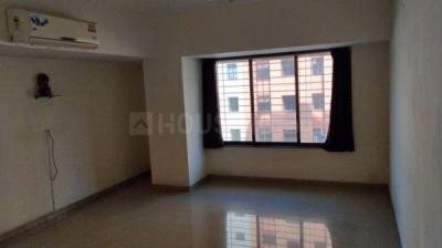 Gallery Cover Image of 1600 Sq.ft 3 BHK Apartment for buy in Capri Apartment, Andheri West for 45000000