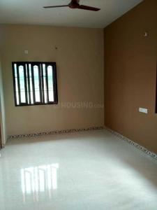 Gallery Cover Image of 1250 Sq.ft 2 BHK Independent House for buy in Genguvarpatti for 3900000