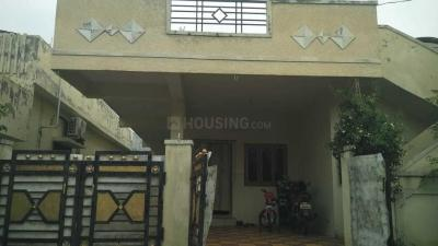 Gallery Cover Image of 1300 Sq.ft 2 BHK Independent House for buy in Hayathnagar for 11000000