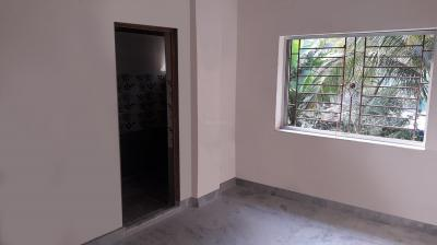 Gallery Cover Image of 170 Sq.ft 1 BHK Independent Floor for rent in Baranagar for 11000