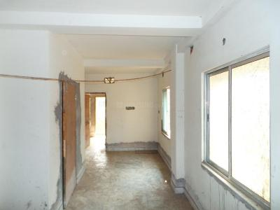 Gallery Cover Image of 1140 Sq.ft 3 BHK Apartment for buy in Salt Lake City for 6500000