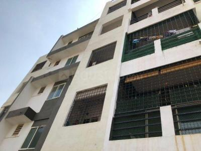 Gallery Cover Image of 1114 Sq.ft 2 BHK Apartment for buy in Whitefield for 3798000