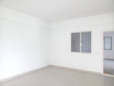 Gallery Cover Image of 650 Sq.ft 1 RK Apartment for rent in Velachery for 5000