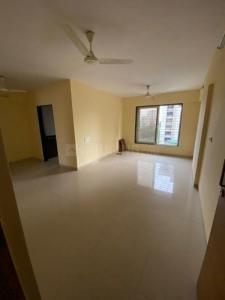 Gallery Cover Image of 1350 Sq.ft 3 BHK Apartment for buy in  Siddivinayak Aarundhati Heights, Chembur for 30000000