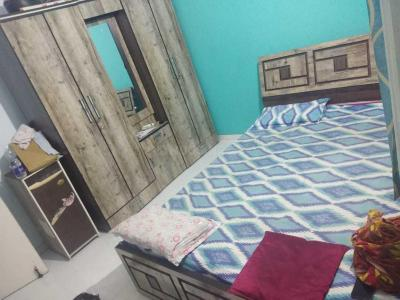Gallery Cover Image of 850 Sq.ft 2 BHK Apartment for rent in Rahatani for 19000