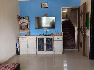 Gallery Cover Image of 400 Sq.ft 1 RK Apartment for buy in Hemali, Dahisar West for 6500000