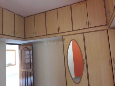 Gallery Cover Image of 1000 Sq.ft 2 BHK Independent House for rent in Kalyan Nagar for 25000
