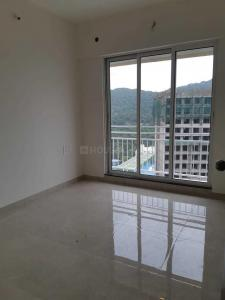 Gallery Cover Image of 980 Sq.ft 2 BHK Apartment for rent in JP North, Mira Road East for 22000