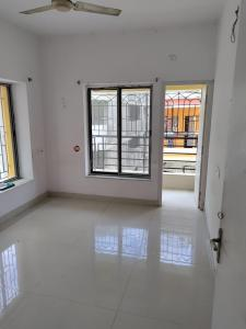 Gallery Cover Image of 1350 Sq.ft 3 BHK Apartment for buy in New Town for 6000000