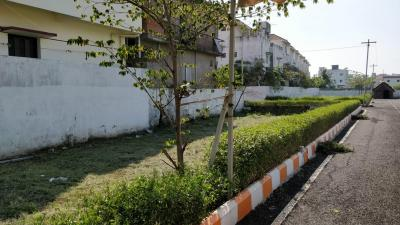 981 Sq.ft Residential Plot for Sale in Perumbakkam, Chennai