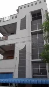 Gallery Cover Image of 1250 Sq.ft 2 BHK Independent House for rent in Nagole for 7500