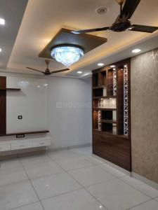 Gallery Cover Image of 601 Sq.ft 2 BHK Independent Floor for buy in Palam for 3500017