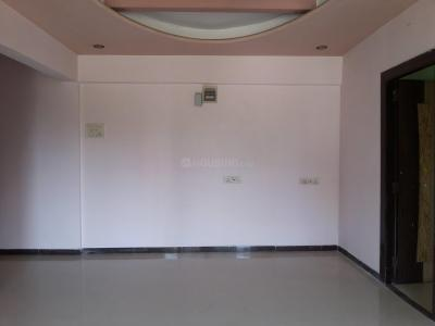 Gallery Cover Image of 1100 Sq.ft 2 BHK Apartment for rent in Kalyan East for 15000