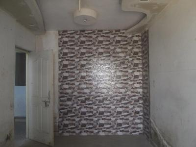 Gallery Cover Image of 710 Sq.ft 1.5 BHK Apartment for rent in Fursungi for 12000
