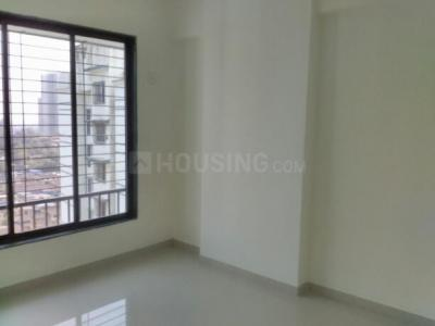 Gallery Cover Image of 550 Sq.ft 1 BHK Apartment for rent in Bhandup West for 22000