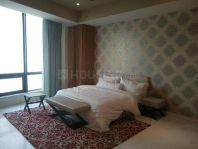 Gallery Cover Image of 1000 Sq.ft 2 BHK Apartment for rent in Salt Lake City for 30000