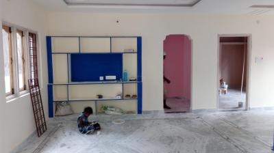 Gallery Cover Image of 1350 Sq.ft 2 BHK Independent House for rent in Peerzadiguda for 10000