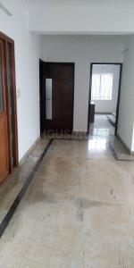 Gallery Cover Image of 3000 Sq.ft 3 BHK Apartment for rent in Challaghatta for 85000