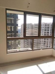 Gallery Cover Image of 1050 Sq.ft 2 BHK Apartment for rent in Ghatkopar West for 49000