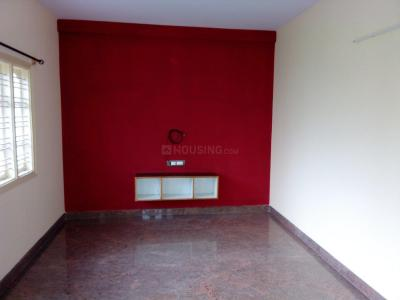 Gallery Cover Image of 2000 Sq.ft 3 BHK Independent House for rent in Basavanagudi for 25000