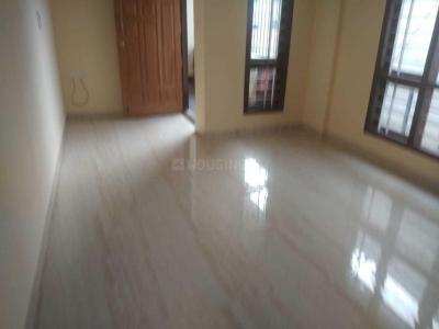Gallery Cover Image of 1350 Sq.ft 2 BHK Apartment for rent in Thippasandra for 28500