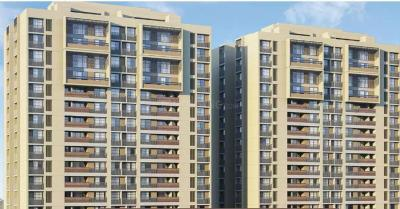 Gallery Cover Image of 3538 Sq.ft 4 BHK Apartment for buy in Goyal Riviera Elite , Bopal for 16200000