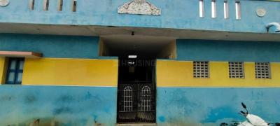 Gallery Cover Image of 2500 Sq.ft 9 BHK Independent House for buy in Thiruverkkadu for 4600000