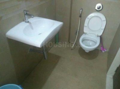 Bathroom Image of Sai in Thane West