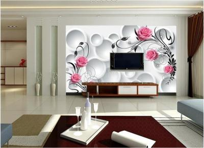Gallery Cover Image of 3400 Sq.ft 3 BHK Apartment for buy in Armane Nagar for 55000000
