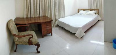 Bedroom Image of Kohabs Aura in Kodihalli
