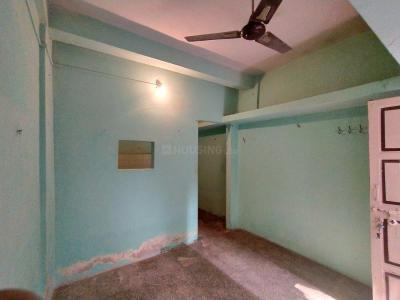 Gallery Cover Image of 300 Sq.ft 1 RK Independent House for rent in Hadapsar for 4000