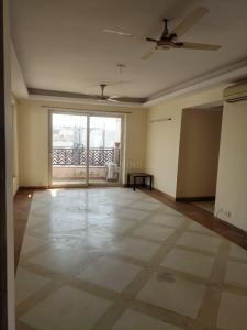 Gallery Cover Image of 1500 Sq.ft 3 BHK Apartment for buy in Puri Pranayam, Sector 85 for 7254000