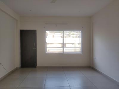 Gallery Cover Image of 1200 Sq.ft 2 BHK Apartment for rent in Koramangala for 35000