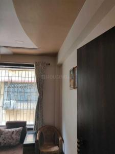 Gallery Cover Image of 2400 Sq.ft 7 BHK Independent House for buy in Nerul for 40000000
