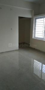 Gallery Cover Image of 1850 Sq.ft 3 BHK Apartment for buy in T Nagar for 27750000