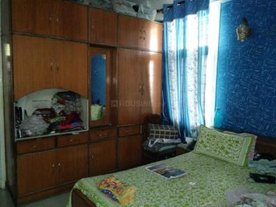 Gallery Cover Image of 1170 Sq.ft 2 BHK Apartment for rent in Vaibhav Khand for 22000