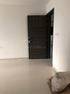 Gallery Cover Image of 1260 Sq.ft 3 BHK Apartment for rent in Ravet for 18000