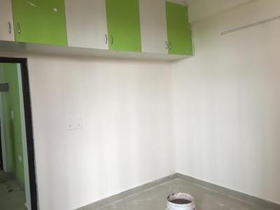 Gallery Cover Image of 750 Sq.ft 1 BHK Apartment for buy in Gayatri Vatika, Sector 121 for 1650000